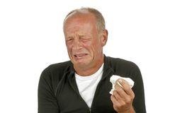 crying-sad-man-21603917
